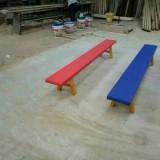 厂家直销体操平衡凳