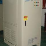 产销PLC触屏控制可控硅整流器  自动稳压稳流  专业制造