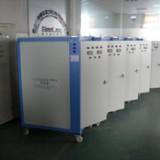供应可控硅整流器  过相、超温保护功能    专业研发