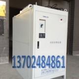 供应水冷可控硅整流器  过相、超温保护功能   专业研发