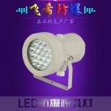 HBBS,LED防爆视孔灯,led防爆视镜灯