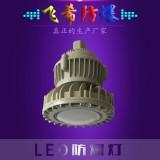 BAD808-M,防眩LED防爆灯,防爆led节能灯