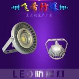 MF-C30W-H,30W应急LED防爆灯