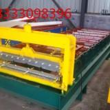 900彩钢压瓦机厂家直销好用的彩钢设备