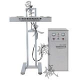 流水线配套铝箔封口机/铝箔膜自动封口机/在线式封口机