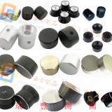 电位器旋钮帽厂家+增量器旋钮帽工厂+调音量式旋钮帽子生产商