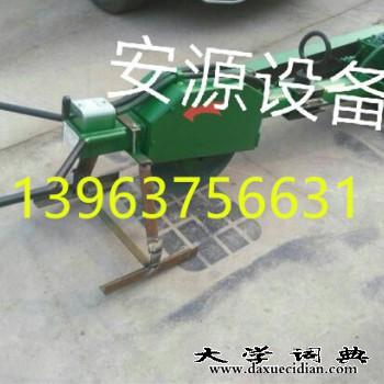 河北石家庄台式砂轮机