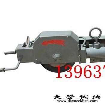 湖南长沙台式砂轮机M3140悬挂式砂轮机