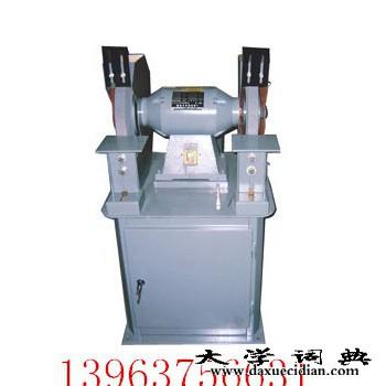 销售M3140悬挂式砂轮机 立式砂轮机
