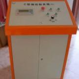 民众镇C型钢机配电控柜