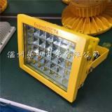LED隔爆型防爆灯BAM52-车间仓库厂房专用70W