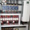 东莞销量领先的恒压供水电柜厂家推荐 江西恒压供水电柜