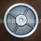 贵州压铸铝件专业企业_泊头韩集兴华铸造售后三包承接定制