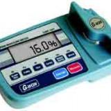 小麦玉米种子水分仪/ GMK-503GMK-503韩国