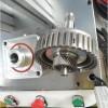 深圳气密性检测仪厂家直销|批发户外灯具气密性检测仪