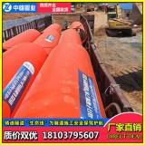 隧道逃生管道 新型逃生管道 重庆隧道逃生管道厂家