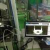 厦门捷盛龙自动化专业供应CCD视觉影像检测 吉林CCD视觉影像检测