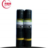 十大品牌sbs改性沥青防水卷材特点及适用范围
