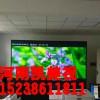 安徽液晶拼接屏厂家,郑州专业的液晶拼接屏厂家推荐
