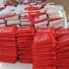 防火毯价格——河北哪里可以买到价位合理的灭火毯