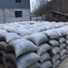 锦州生物质颗粒批发-专业生物质颗粒是由绥中县旺达生物质颗粒公司提供