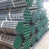 郑州河南钢塑管厂家怎么样-划算的钢塑管厂家