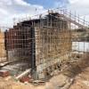 甘肃同信地基基础公司专业提供兰州工程降水,青海降水井