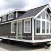 优质的小木屋 【荐】价格合理的移动木屋_厂家直销