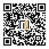 长沙专业的网站建设公司,企业网站模板