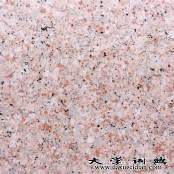 潍坊自干氟碳漆知名厂商,山东氟碳漆厂家