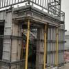 山西铝模板出售——【荐】价格合理的山西铝模板_厂家直销