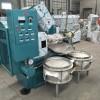 多功能螺旋榨油机-河南螺旋榨油机专业供应