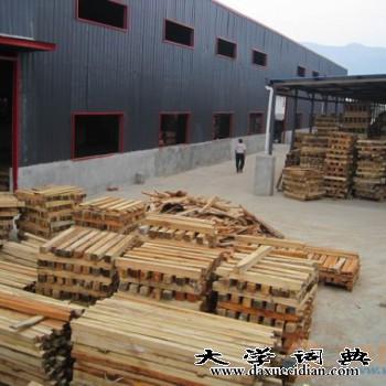 成都地区优惠的木托盘   -厂家批发成都木托盘