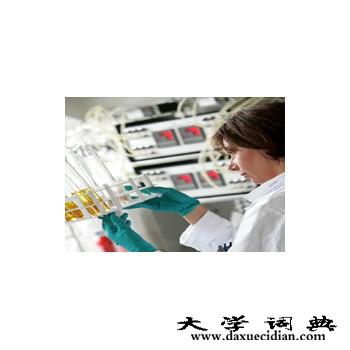 莆田五谷杂粮检测