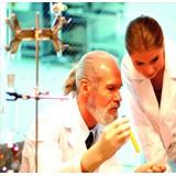 福建植物性食品有机磷检测