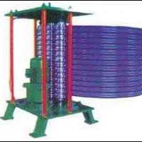 媛媛850型波纹板压型设备