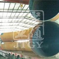 青海热煨弯管厂价出货 聚通专业厂家承接定做