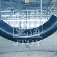 湖北热煨弯管厂价直供 聚通制造企业承接定制