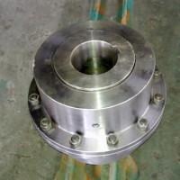 厂家直销 WG鼓形齿式联轴器 支持非标定制 量大从优