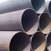 直缝钢管订做厂家/河北龙马钢管品质保证