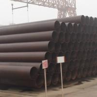 直缝钢管现货直供/河北龙马钢管制造股份有限公司量大从优