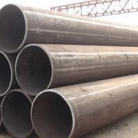 直缝钢管厂价直销/河北龙马钢管制造股份有限公司品质保证