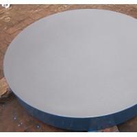 铸铁平台加工厂家/立鹏机械设备质优价廉