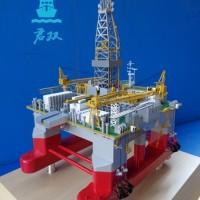 提供上海油田模型排名君双供