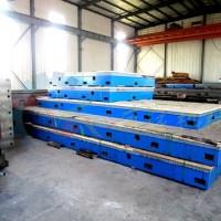 河北铸铁平板 铸铁平板规格 铸铁平板价格