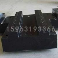 海南花岗石构件订做厂家/鑫凯精密机械厂价直供_精密度高