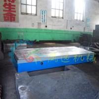 焊工工作平板 焊工平板 焊工工作板 焊工平板厂