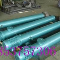 直式电液推杆 分离式电液推杆 防爆型电液推杆