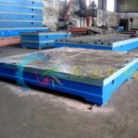 铸造平板-铸造平板 铸造平板 铸造工作板 铸造厂
