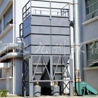九州布袋除尘设备可定制可验厂寿命长